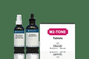 Biogetica Essentials Kit with T9 Formula