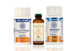 Biogetica Freedom Kit With B Factor