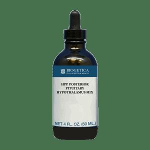 HPP Posterior Pituitary Hypothalamus Mix *
