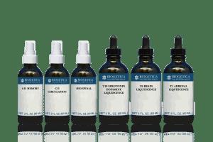Optimal Kit with Homeopathic Dopamine Formula