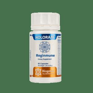 Reginmune