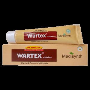 Wartex