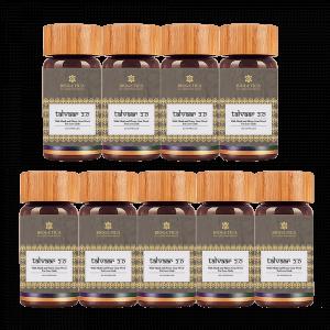 Talvaar 30 Pack of 9